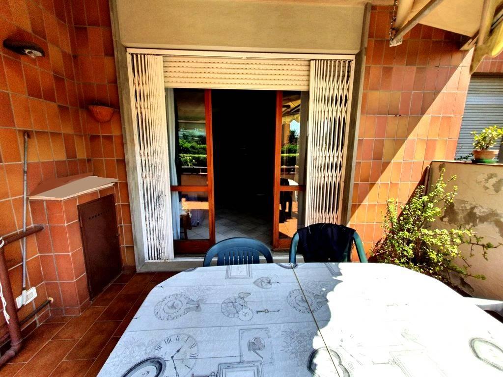 Appartamento BANDITELLA - Foto 5