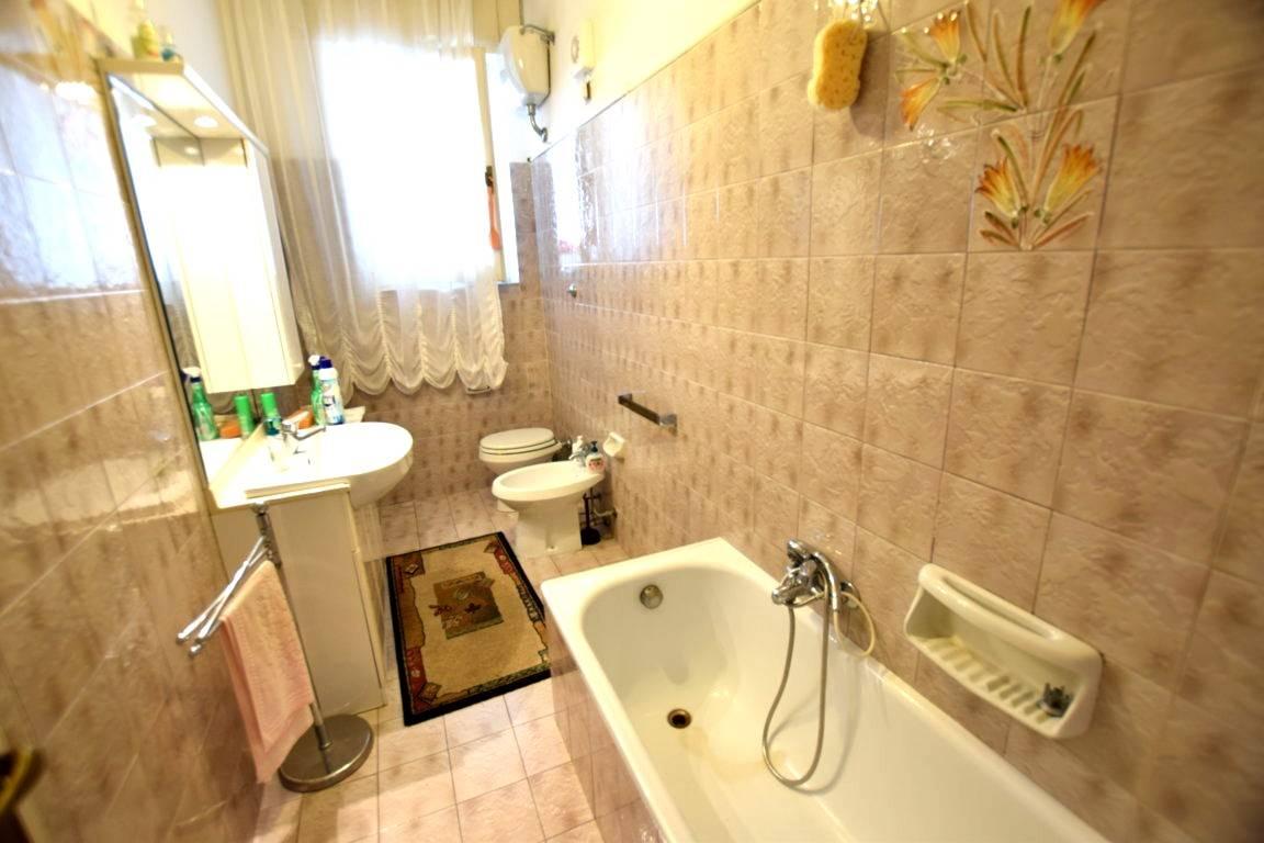 Appartamento COLLINE - Foto 18