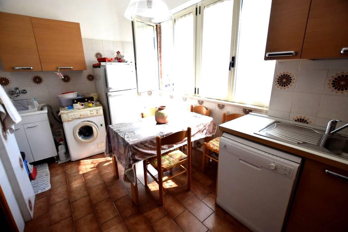 Appartamento COLLINE - Foto 12