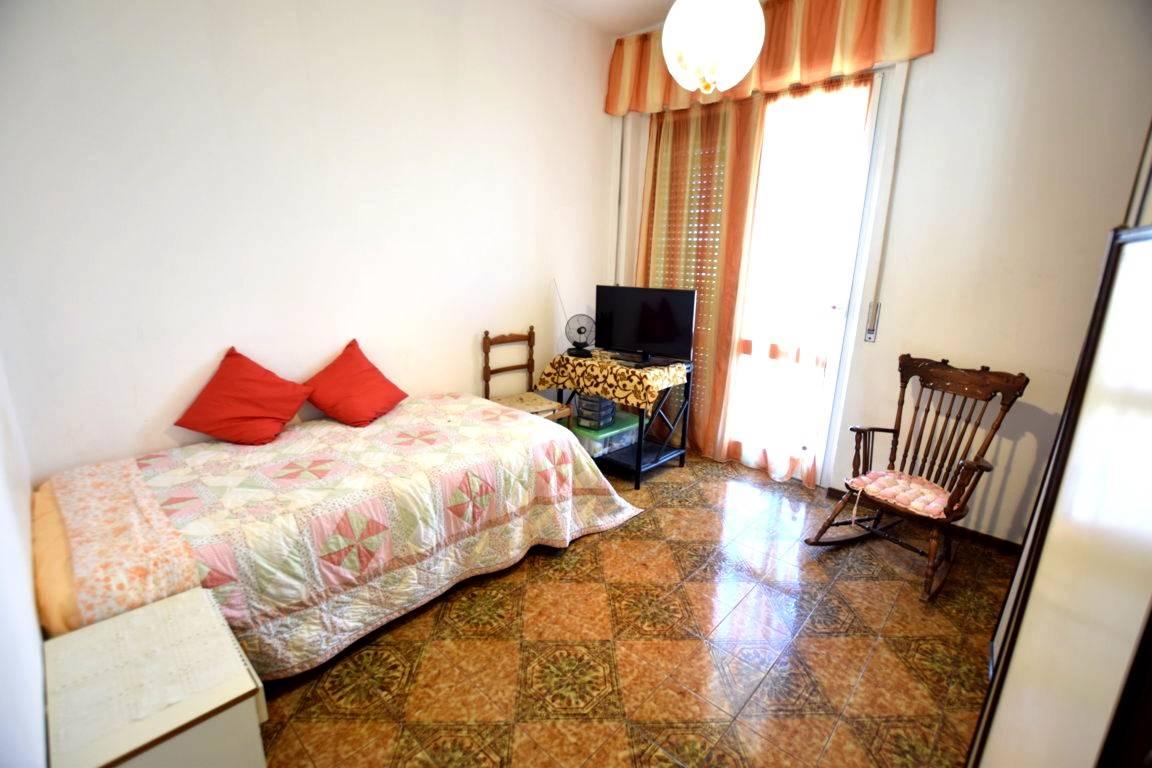 Appartamento COLLINE - Foto 16