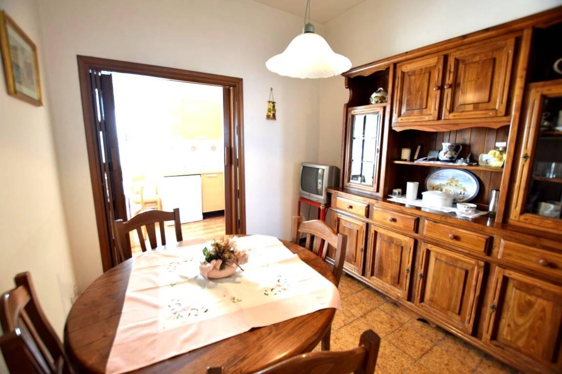 Appartamento COLLINE - Foto 11