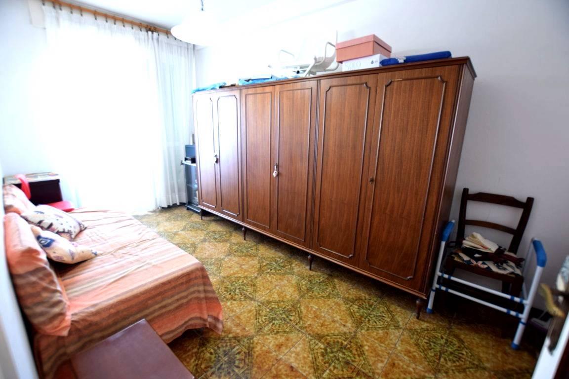 Appartamento COLLINE - Foto 17