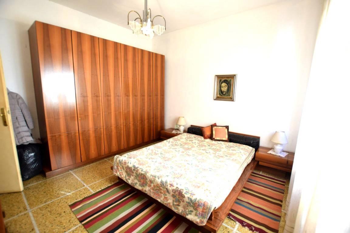 Appartamento FABBRICOTTI - Foto 8