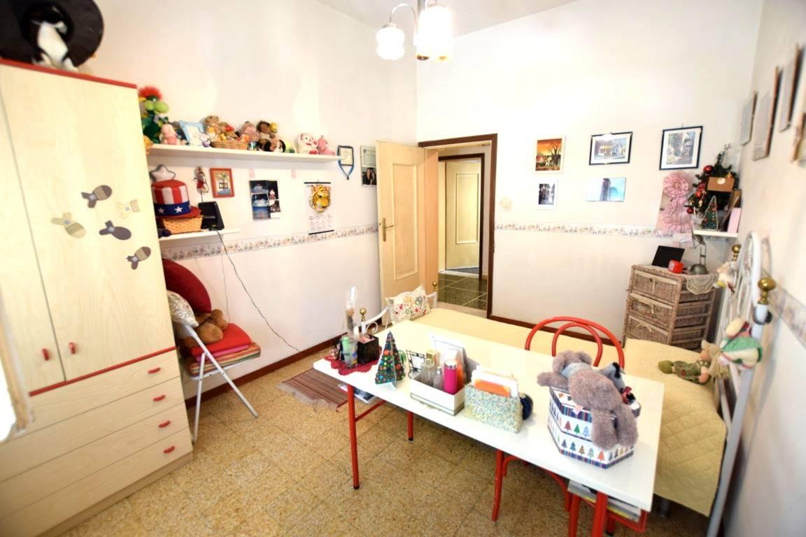 Appartamento FABBRICOTTI - Foto 10