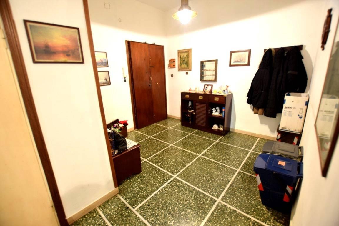 Appartamento FABBRICOTTI - Foto 3