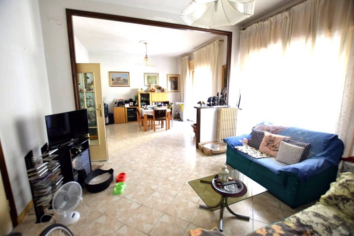Appartamento FABBRICOTTI - Foto 2