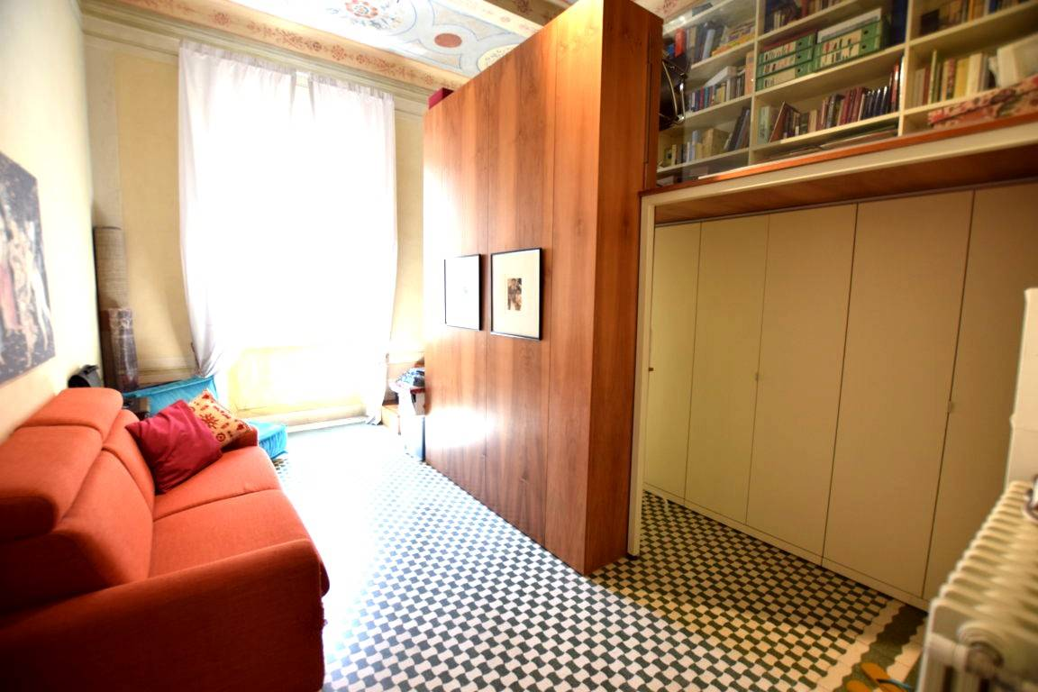 Appartamento MAGENTA - Foto 13
