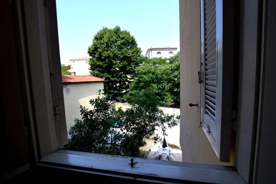 Appartamento MAGENTA - Foto 18
