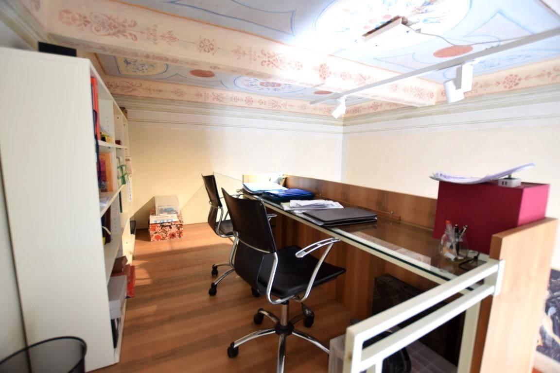 Appartamento MAGENTA - Foto 16