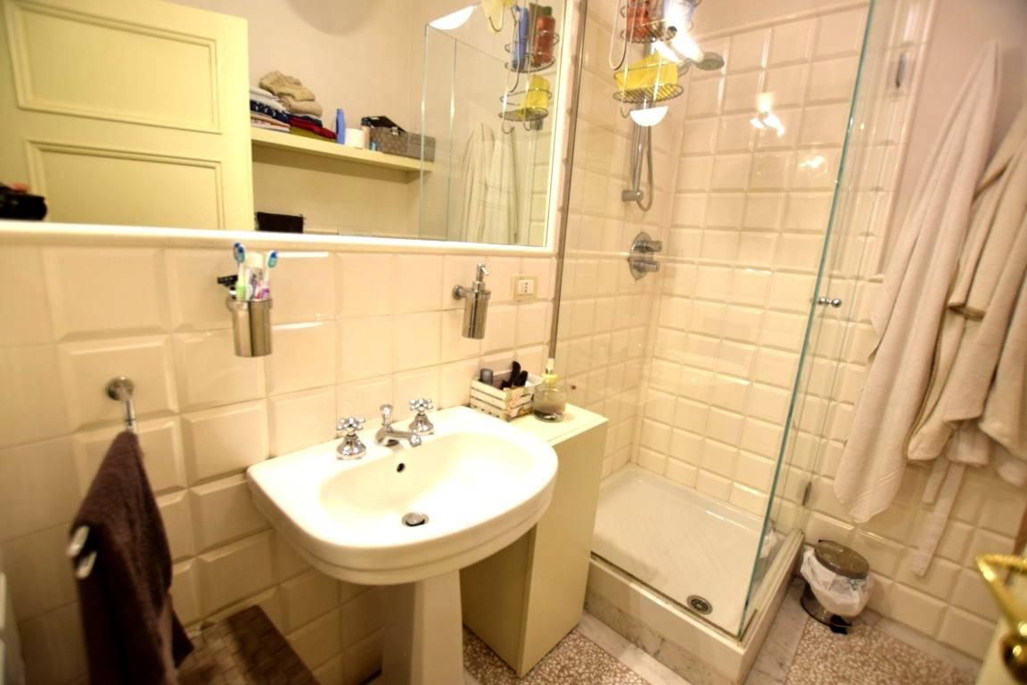 Appartamento MAGENTA - Foto 12