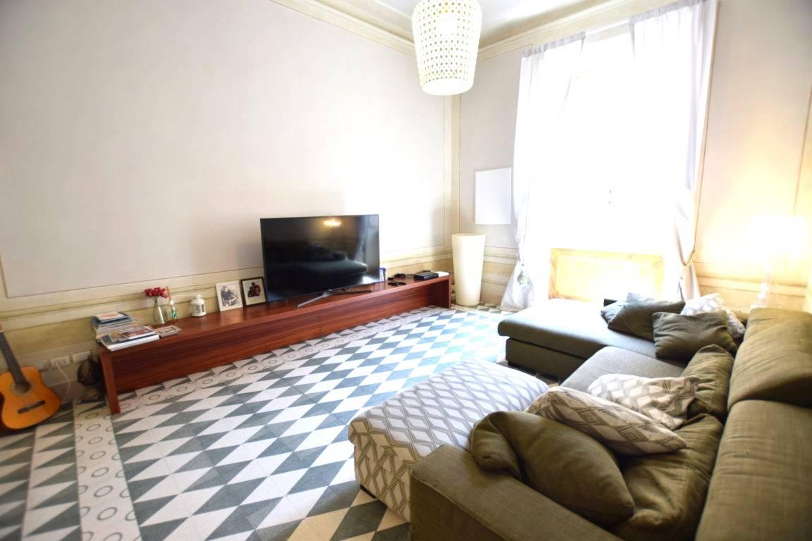 Appartamento MAGENTA - Foto 2