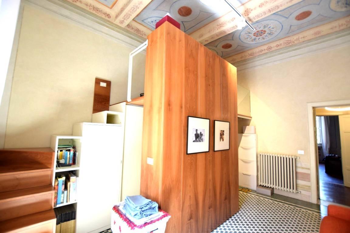Appartamento MAGENTA - Foto 14
