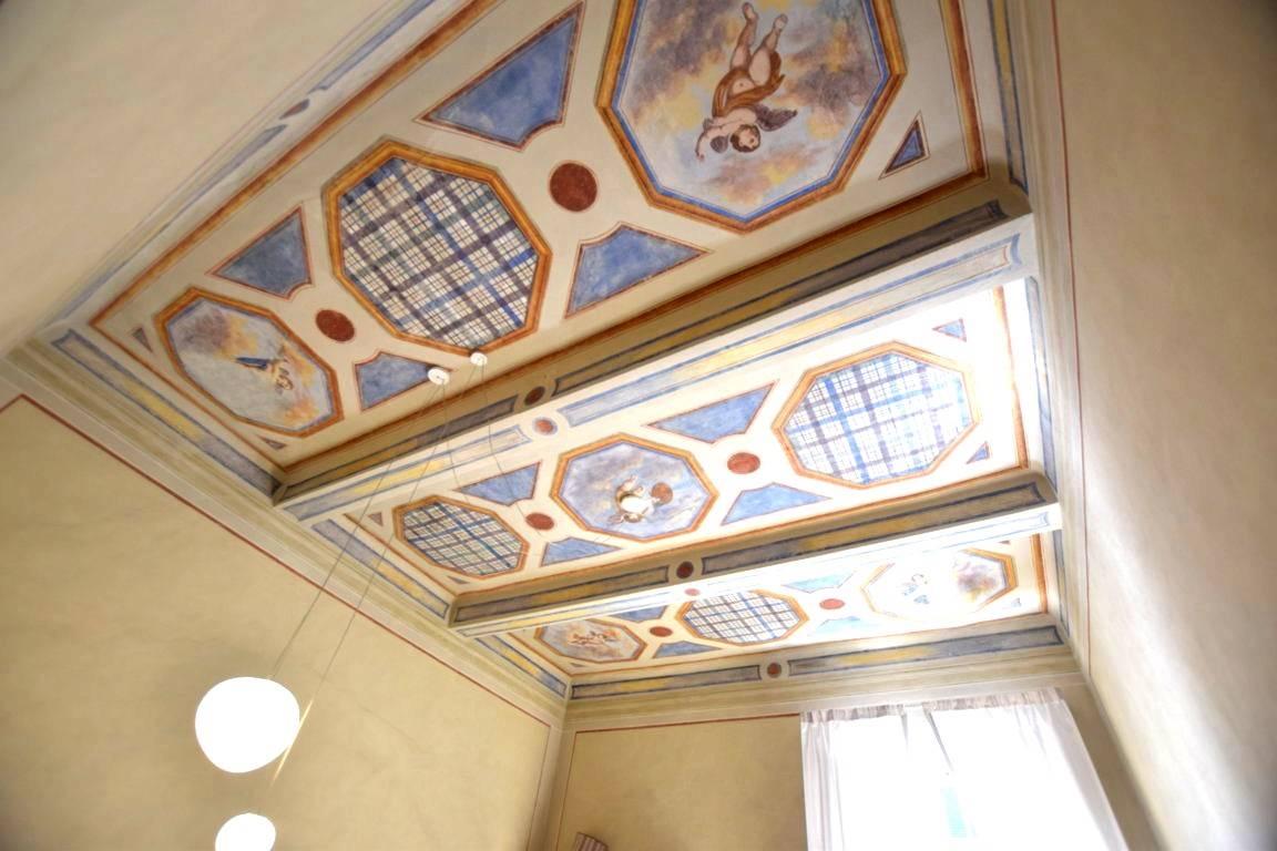 Appartamento in Vendita a Livorno: 5 locali, 175 mq