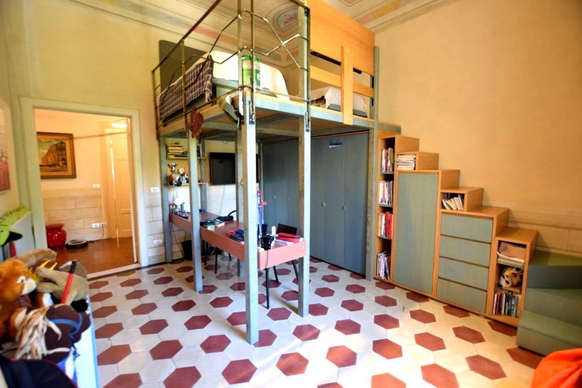 Appartamento MAGENTA - Foto 17