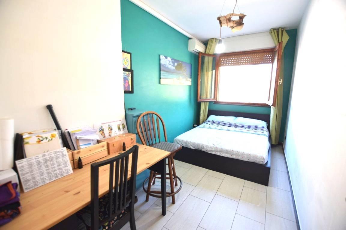 Appartamento MONTENERO - Foto 13
