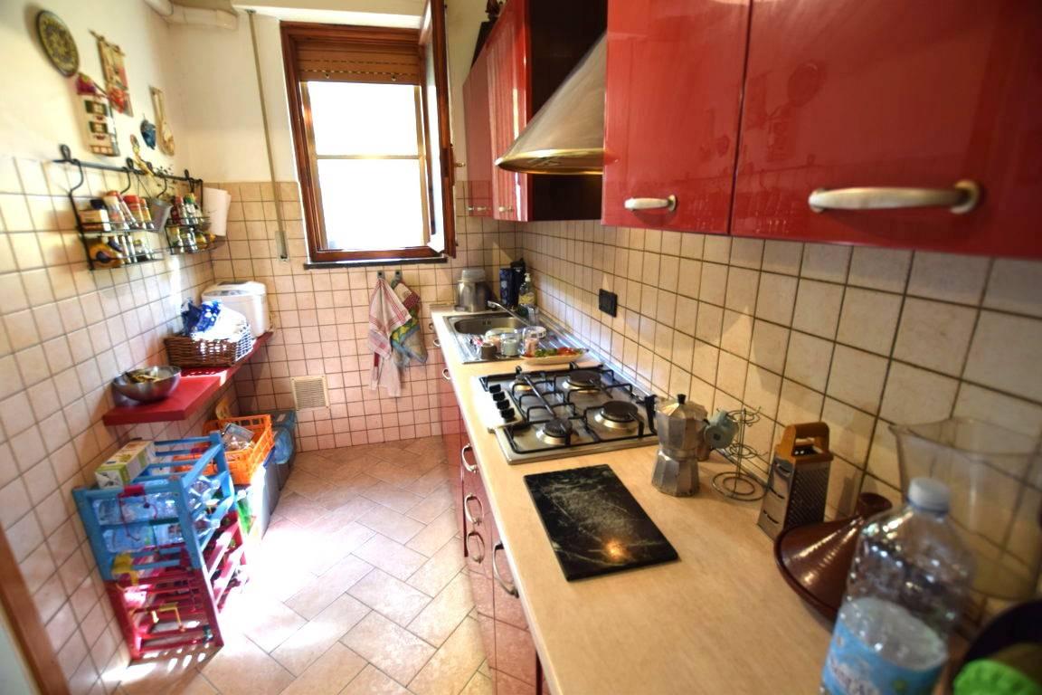Appartamento MONTENERO - Foto 9