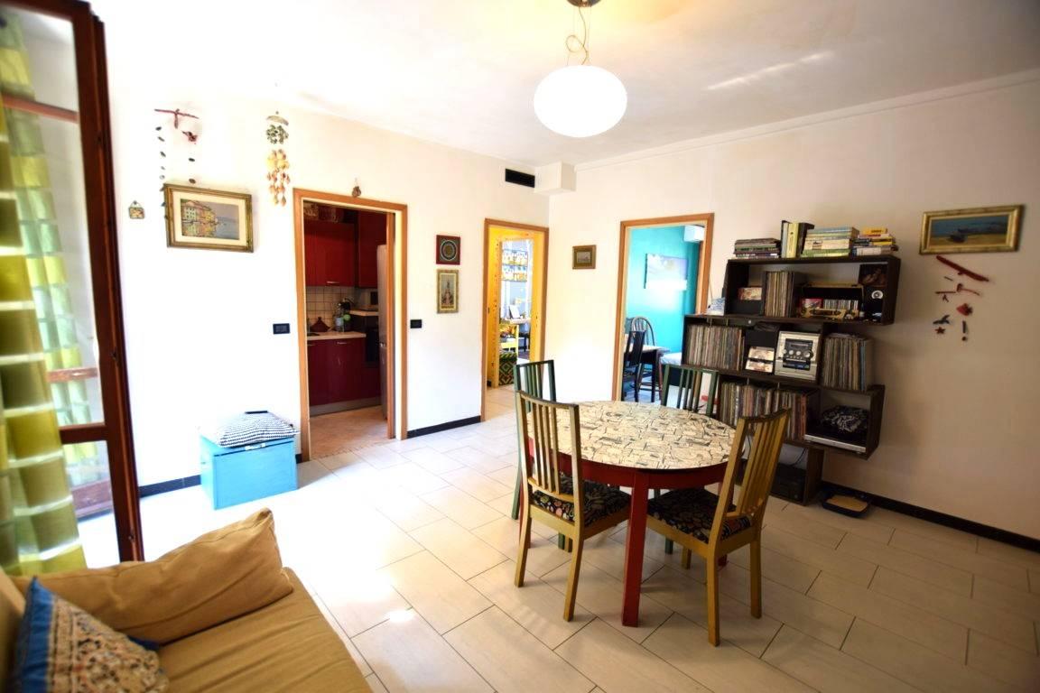 Appartamento MONTENERO - Foto 4