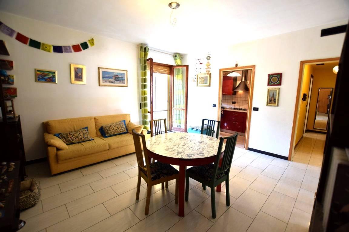 Appartamento MONTENERO - Foto 6
