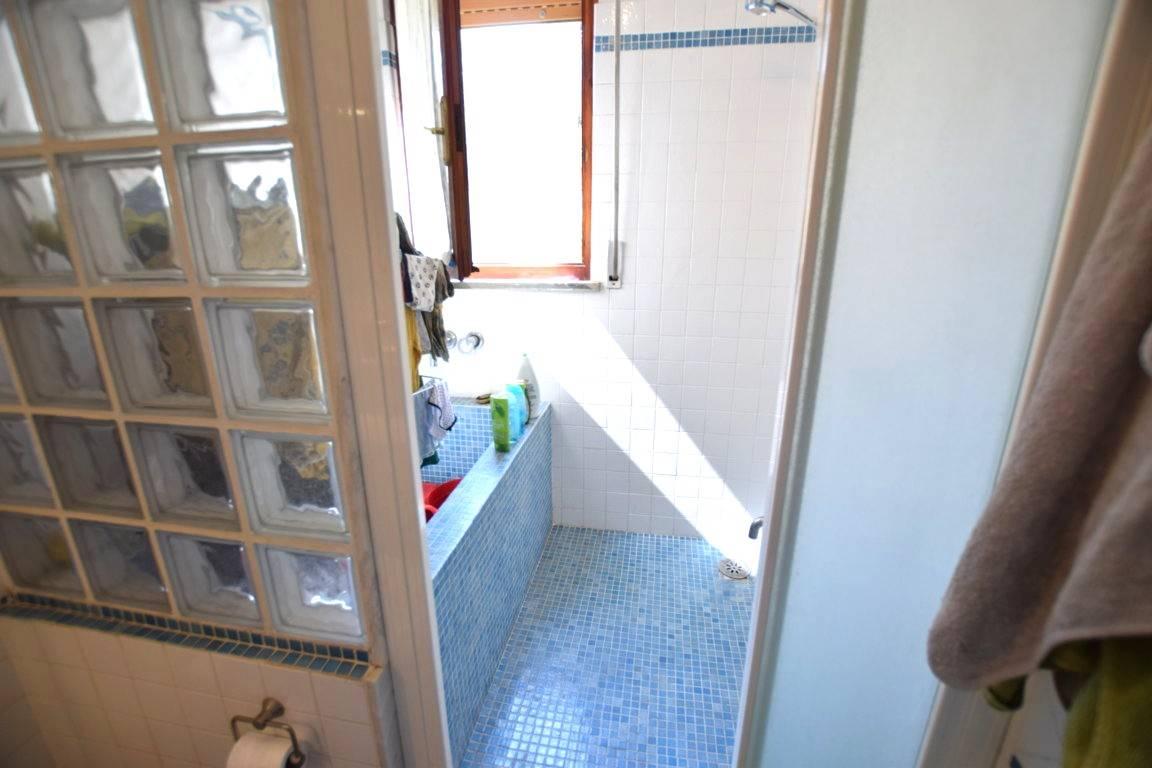 Appartamento MONTENERO - Foto 18