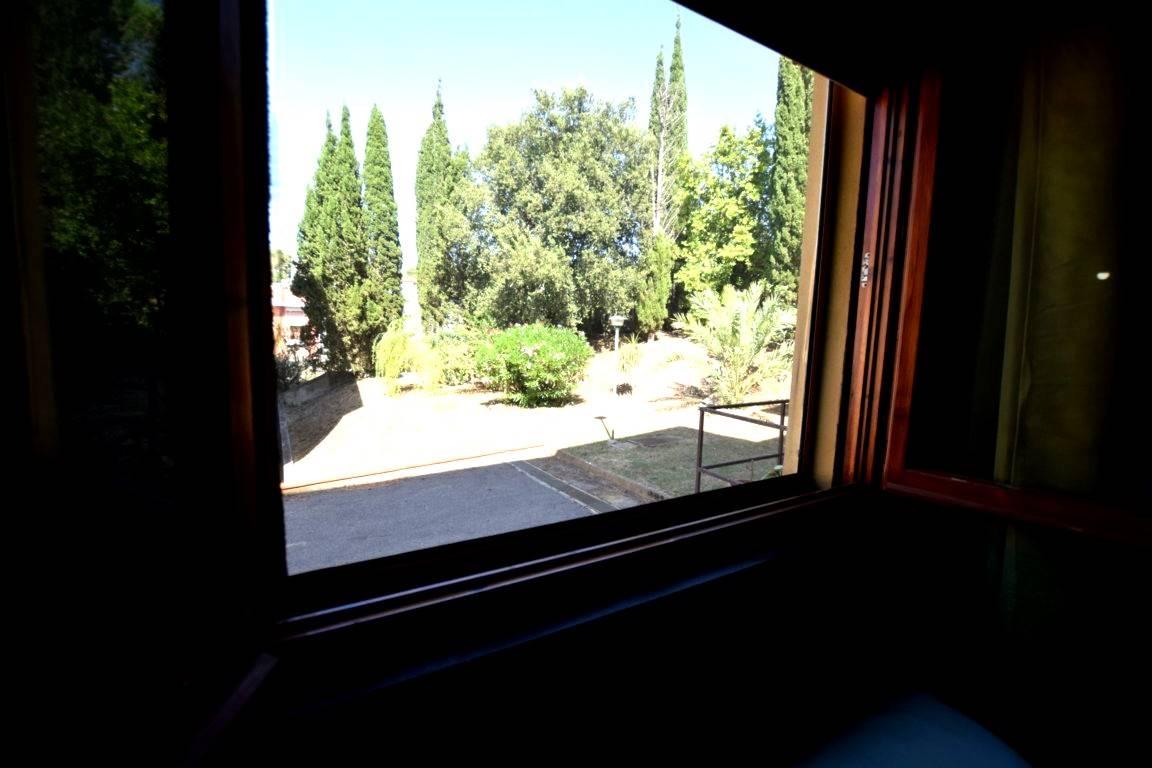 Appartamento MONTENERO - Foto 16