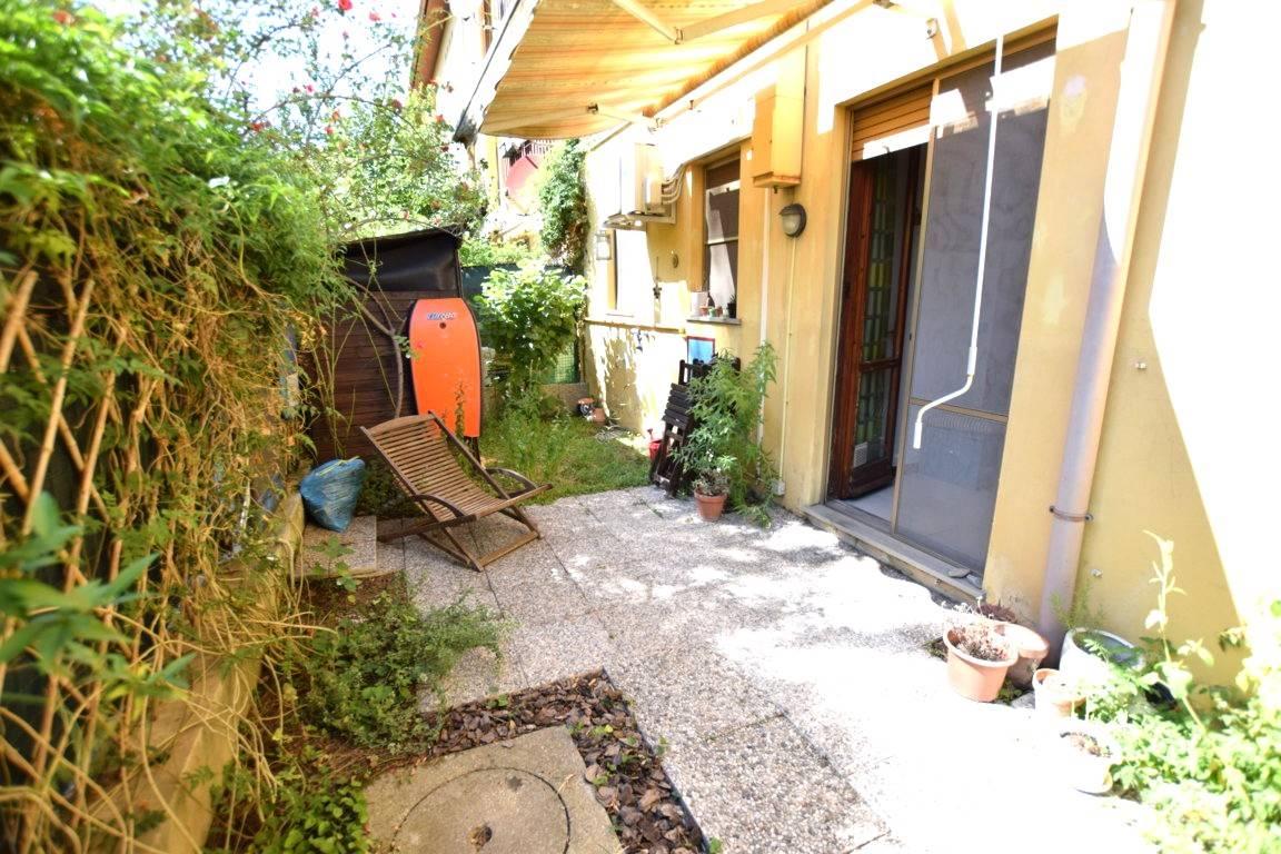 Appartamento MONTENERO - Foto 8