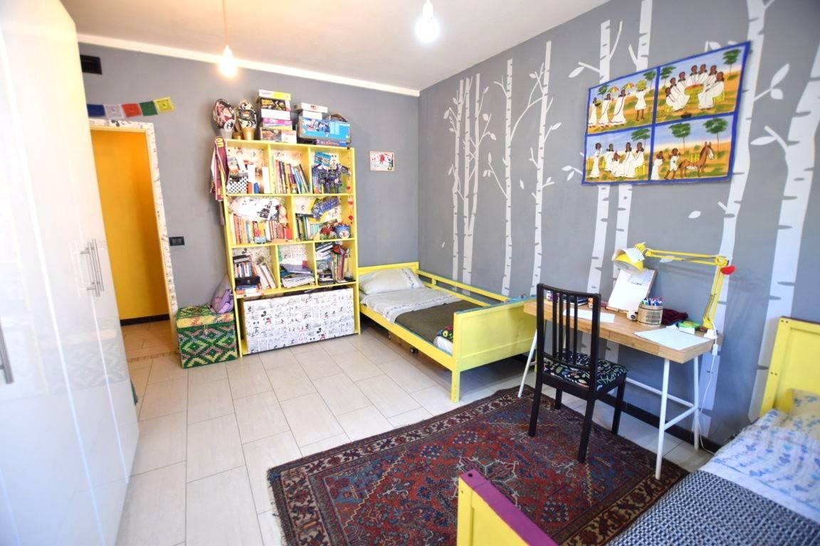 Appartamento MONTENERO - Foto 12
