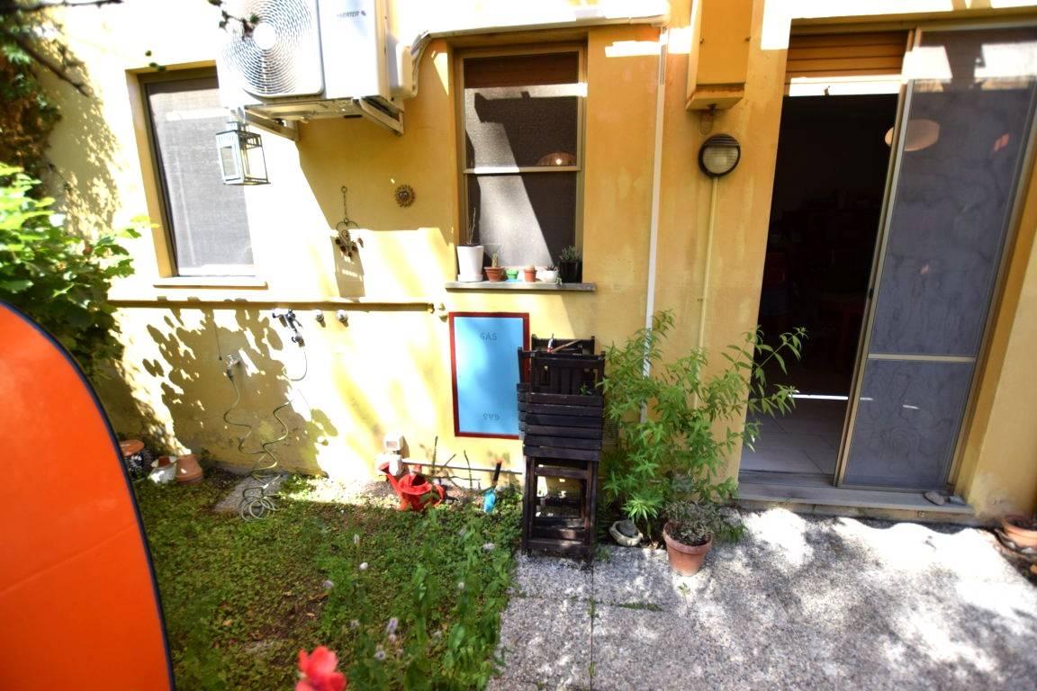Appartamento MONTENERO - Foto 7