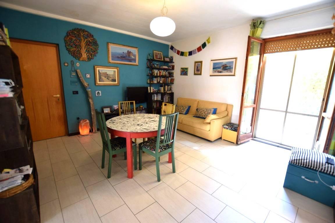 Appartamento MONTENERO - Foto 3