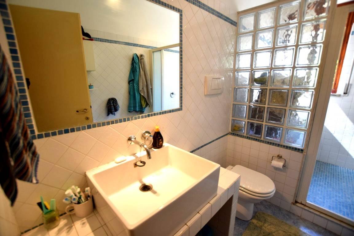 Appartamento MONTENERO - Foto 17