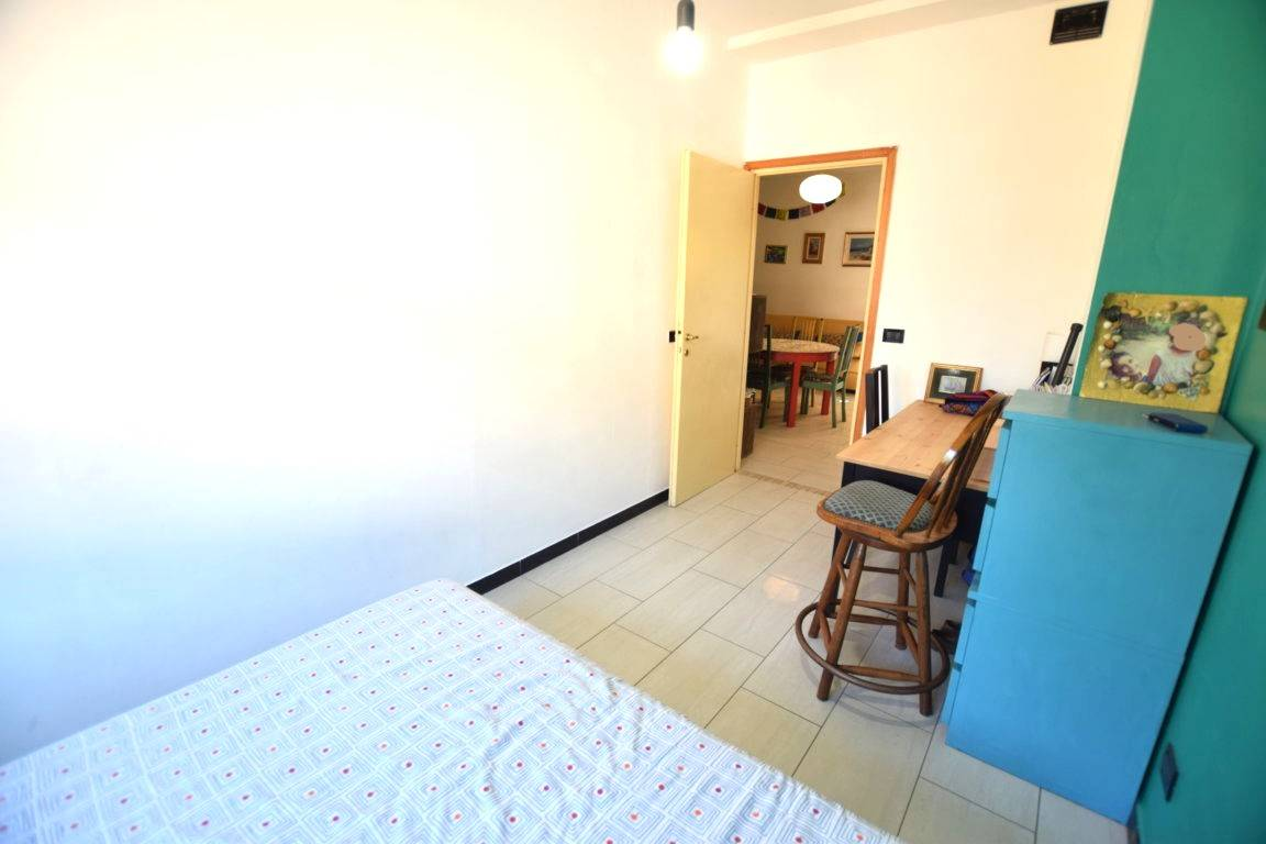 Appartamento MONTENERO - Foto 15