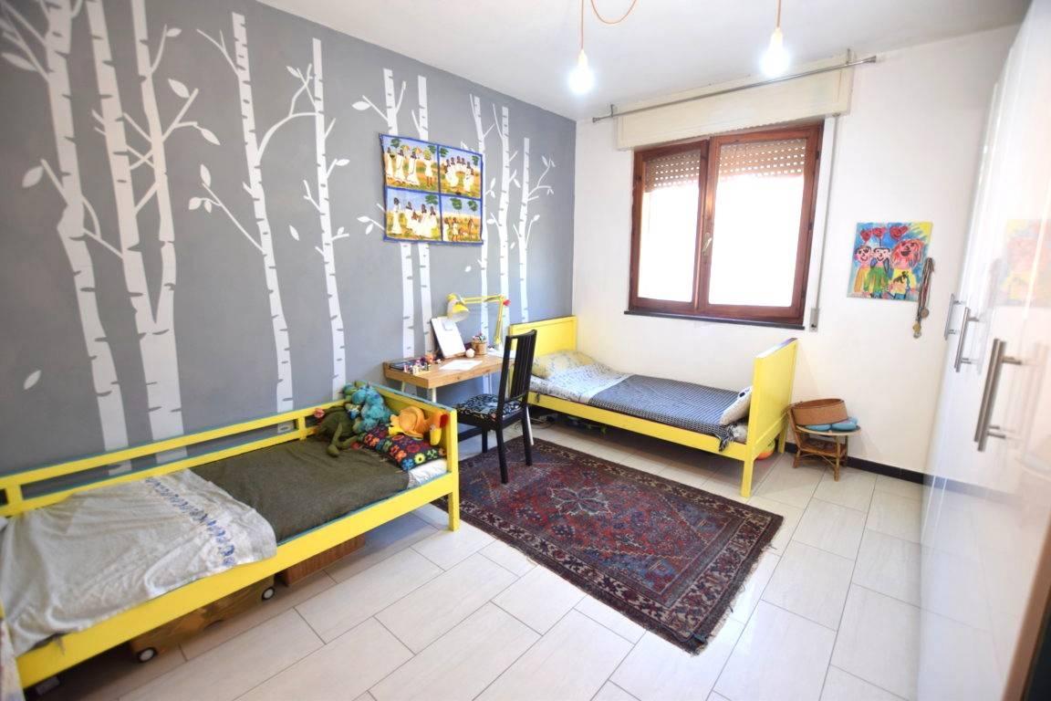 Appartamento MONTENERO - Foto 11