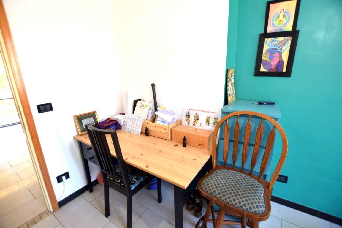 Appartamento MONTENERO - Foto 14