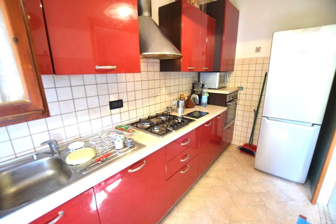 Appartamento MONTENERO - Foto 10