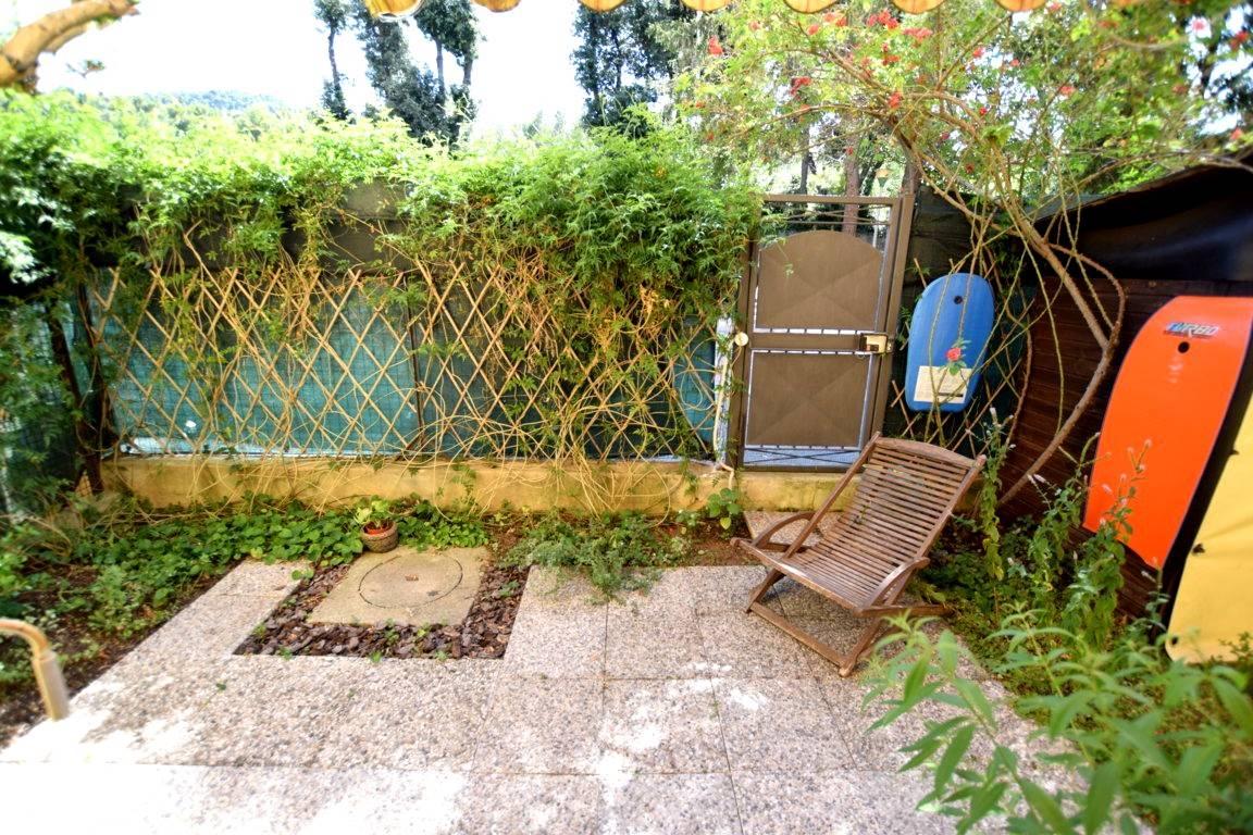 Appartamento MONTENERO - Foto 2