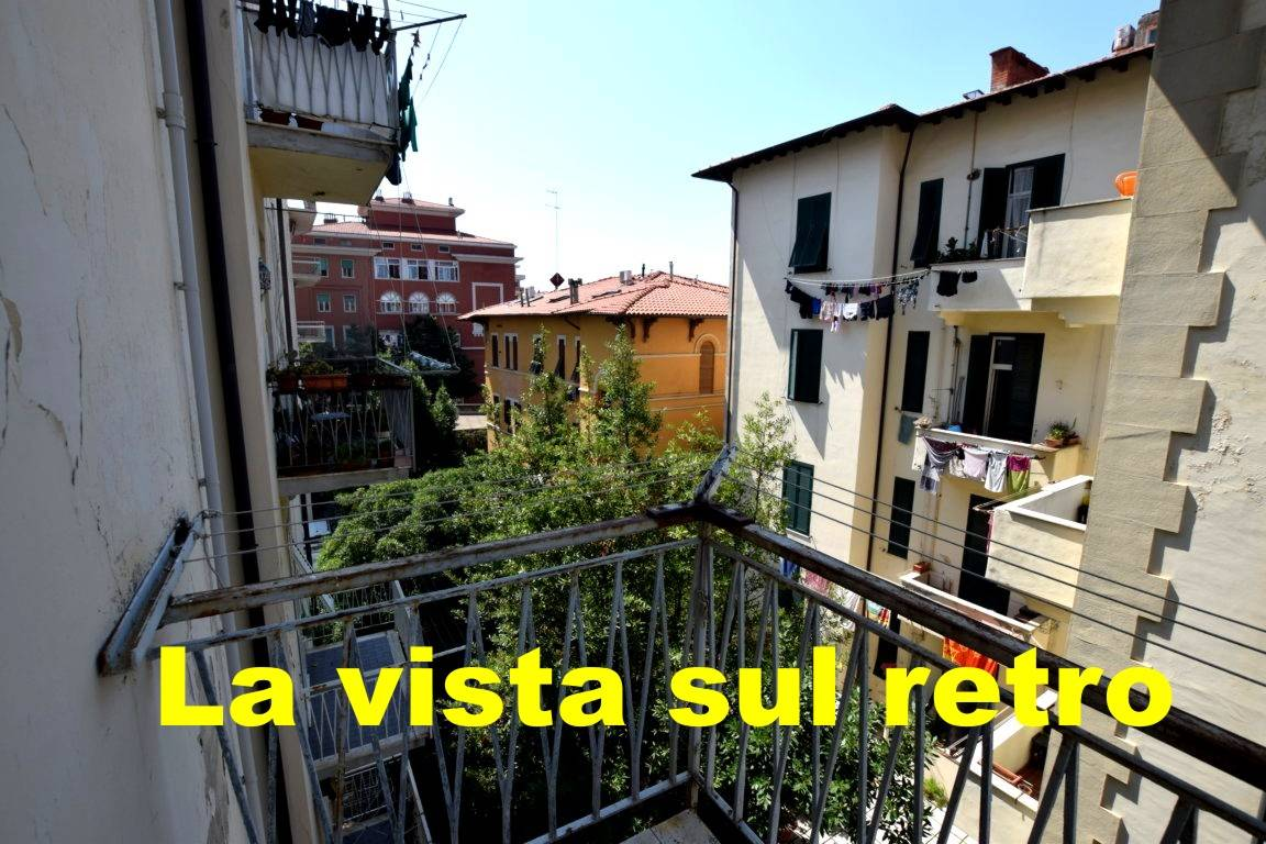 Appartamento CALZABIGI, MAMELI - Foto 14