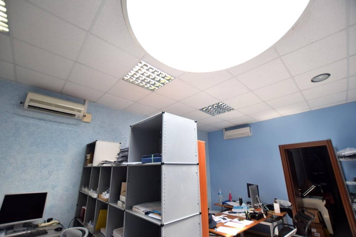 Ufficio BANDITELLA - Foto 13