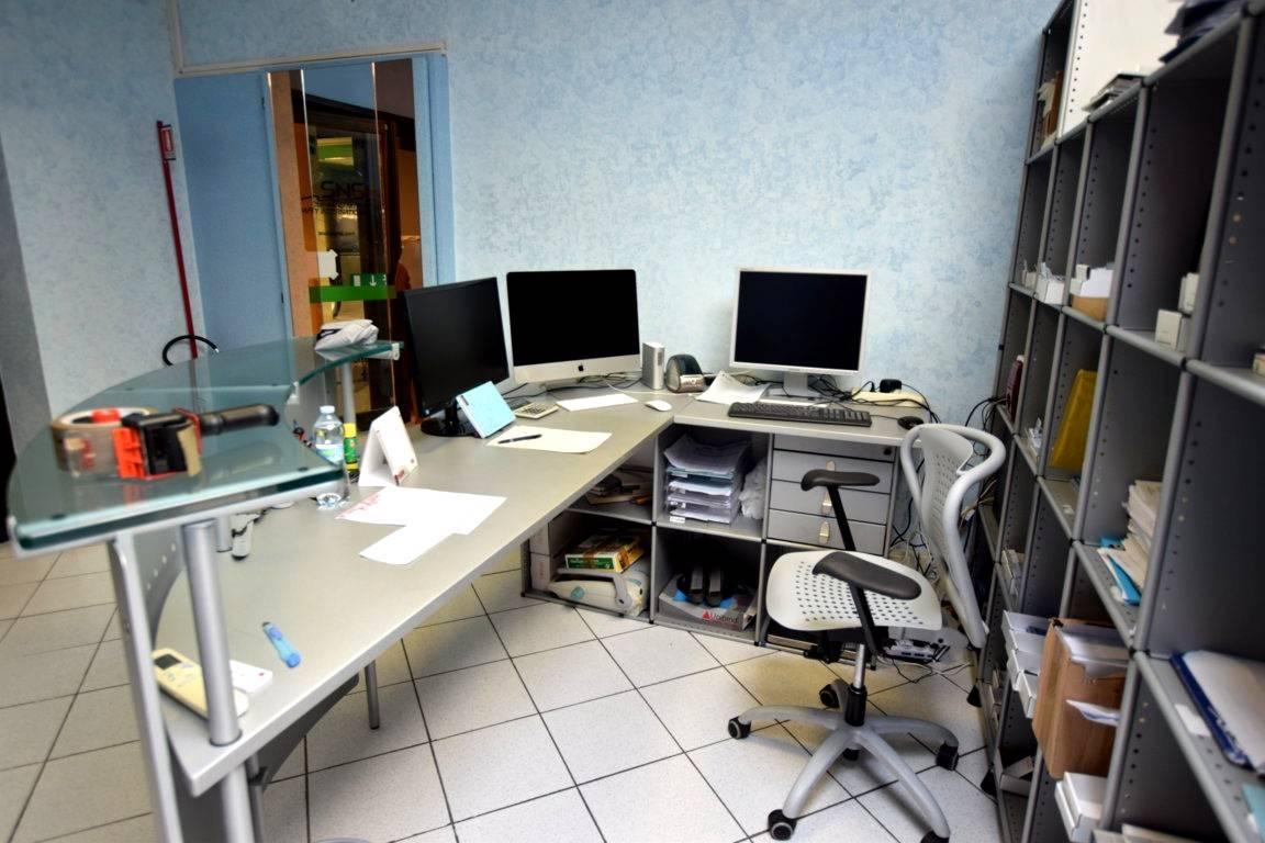 Ufficio BANDITELLA - Foto 9