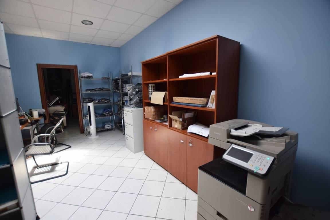 Ufficio BANDITELLA - Foto 5