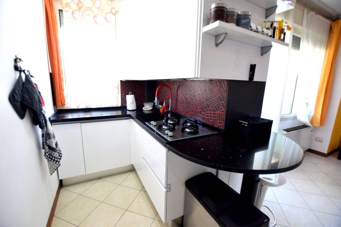 Appartamento CISTERNINO - Foto 6
