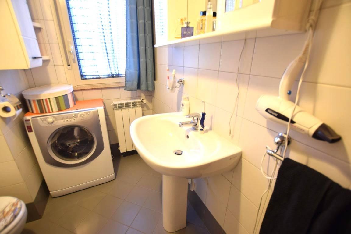 Appartamento CISTERNINO - Foto 9