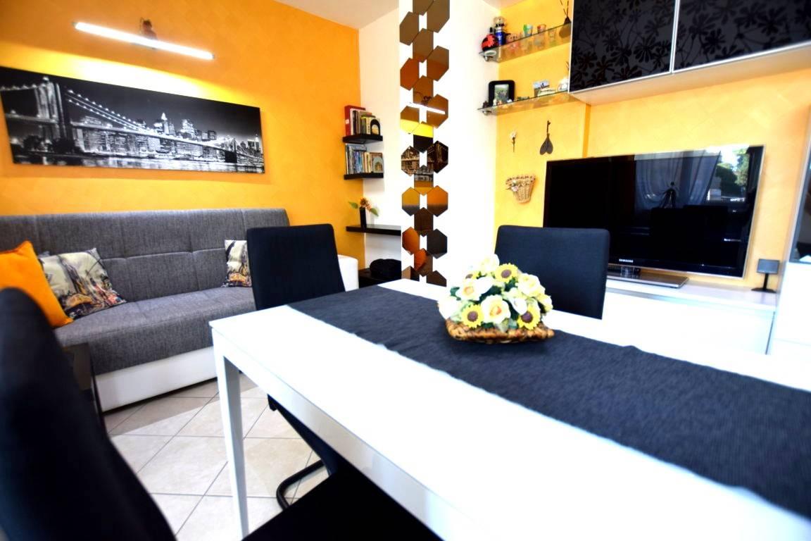 Appartamento CISTERNINO - Foto 3