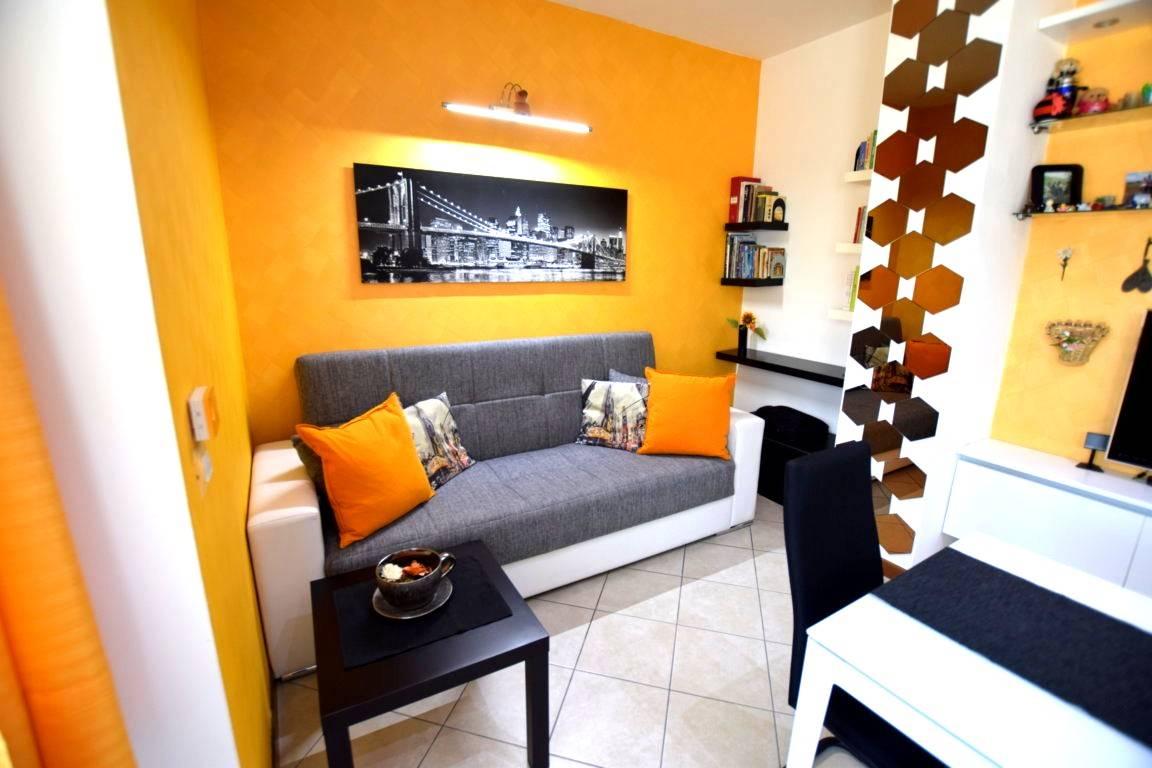 Appartamento CISTERNINO - Foto 2