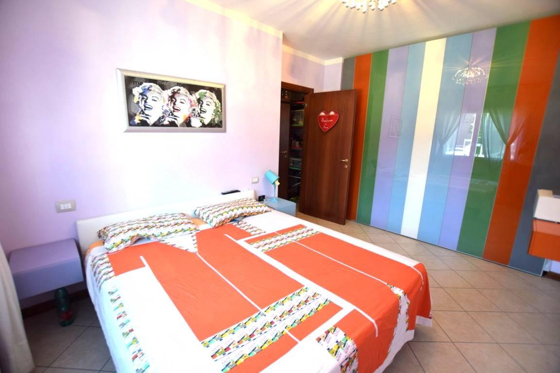 Appartamento CISTERNINO - Foto 12