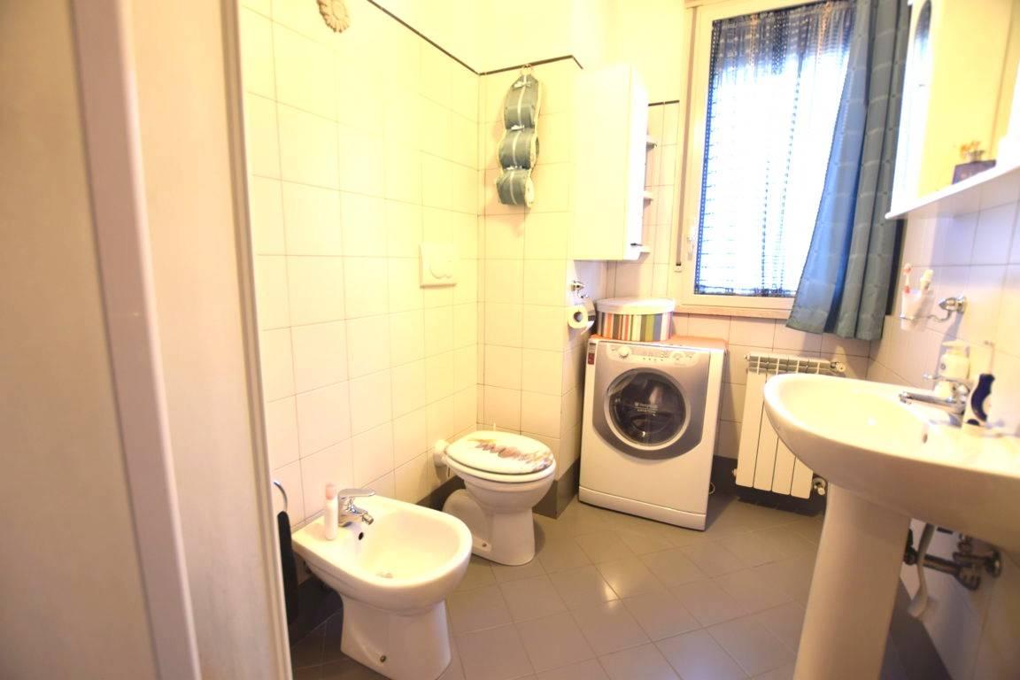 Appartamento CISTERNINO - Foto 8