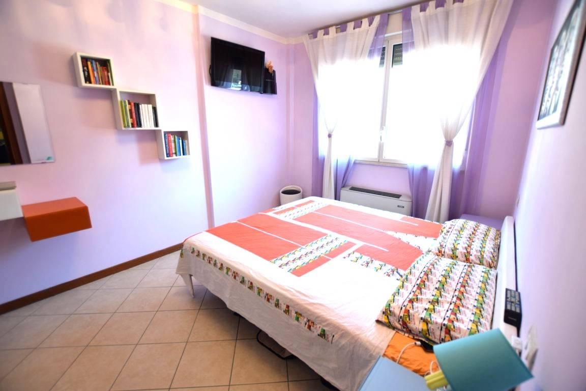 Appartamento CISTERNINO - Foto 10