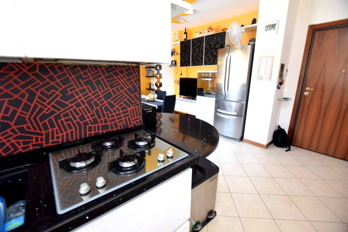 Appartamento CISTERNINO - Foto 7