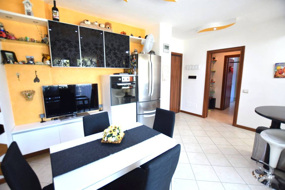 Appartamento CISTERNINO - Foto 5