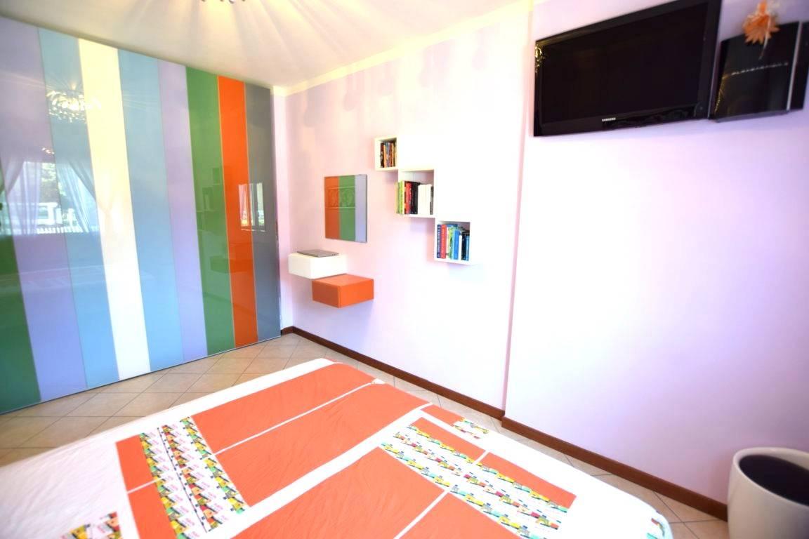 Appartamento CISTERNINO - Foto 13