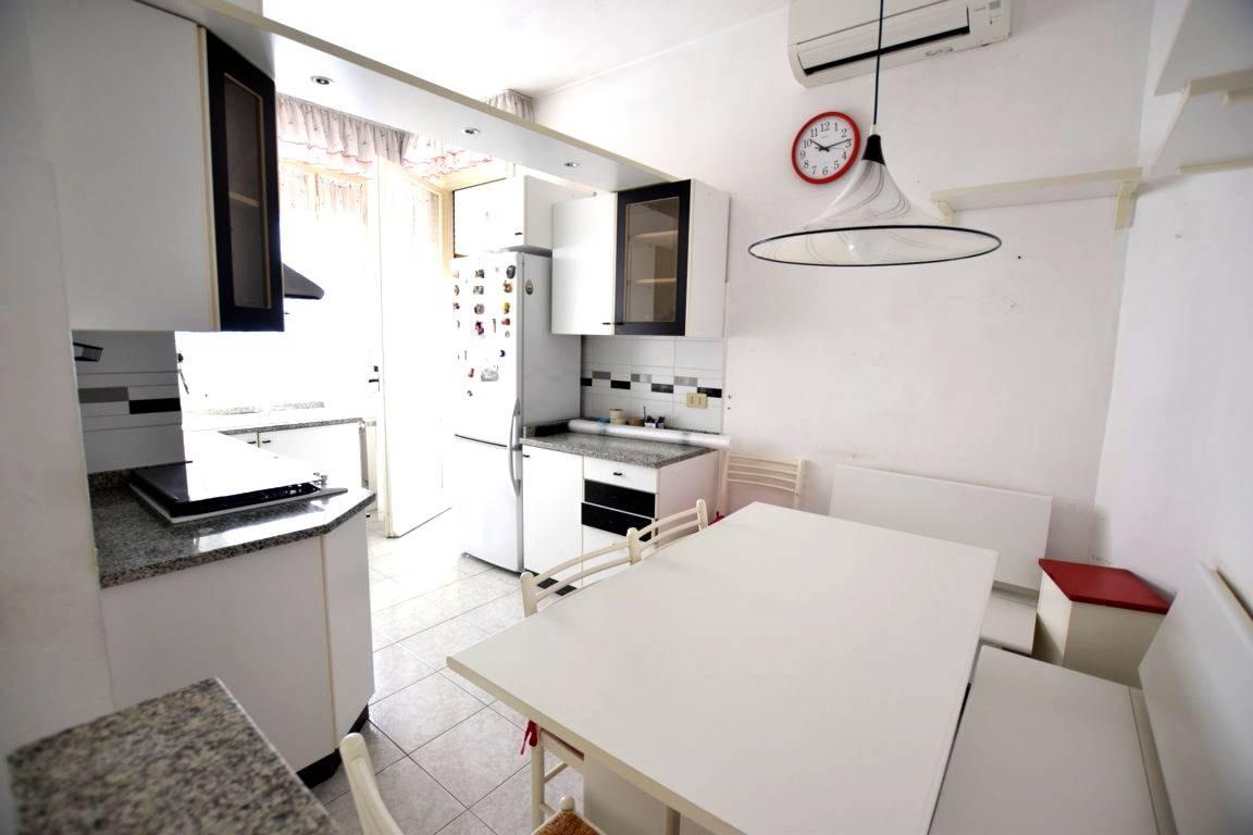 Appartamento GOITO - Foto 7