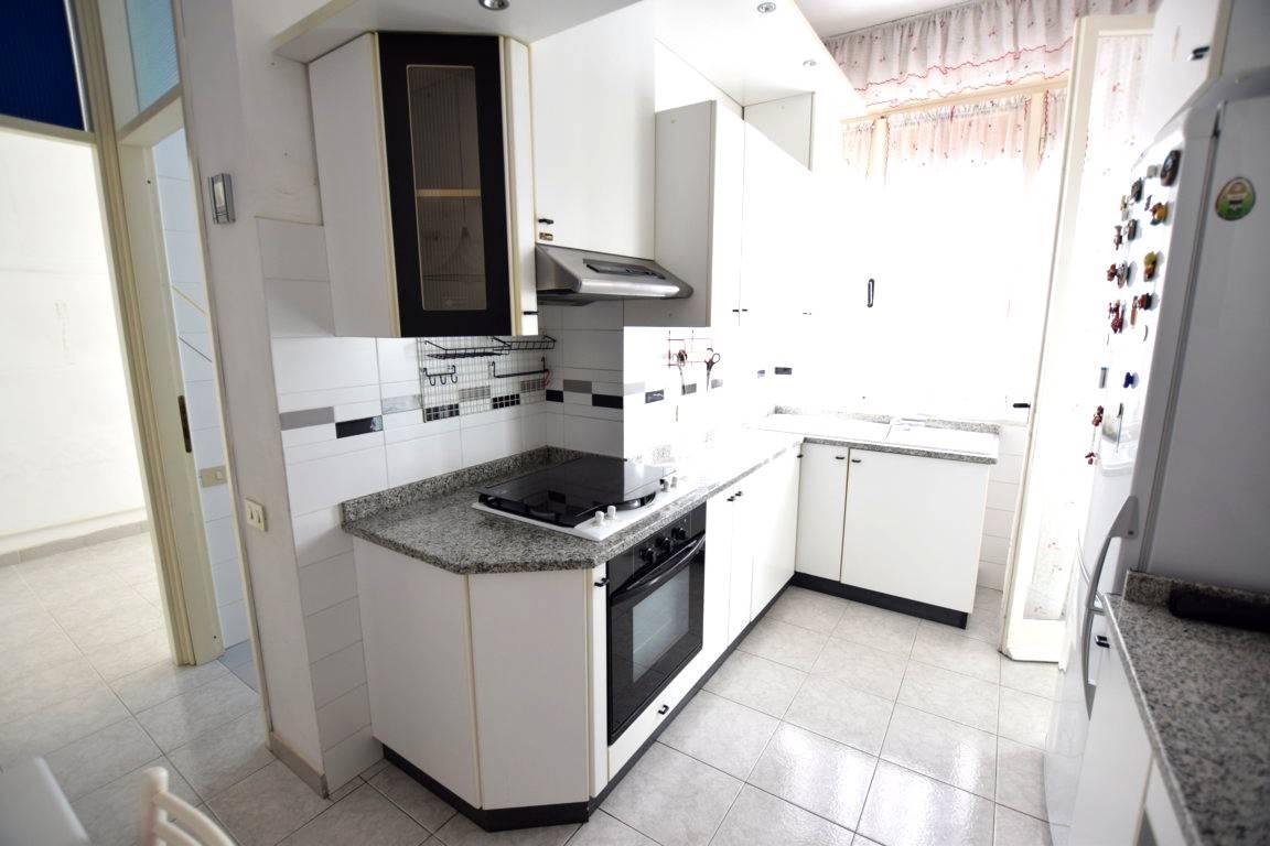 Appartamento GOITO - Foto 8